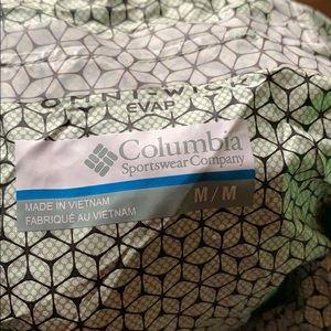 Columbia Jackets & Coats - Columbia windbreaker